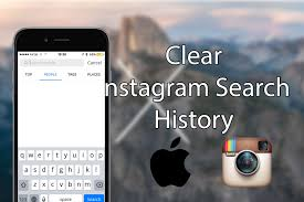 How to Clear Instagram Search History on Your iPhone