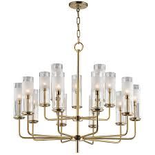 hudson valley 3930 wentworth 15 light chandelier homeclick