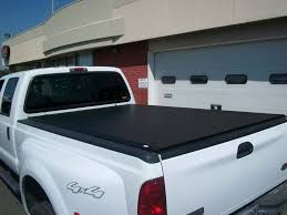 Ford Super Duty Tonneau Cover Buying Guide Best Pickup Tool Boxes For Trucks How To Decide Which Buy The Truck Bed Tie Down Problem Solved Youtube Tuff Truck Cargo Bag Pickup Waterproof Luggage Storage Amazoncom Gator Sr1 Premium Roll Up Tonneau Bed Cover 2015 Quickcap Tonneau Cover Tarp Cheap Hooks Find Deals On Stretch Net Storage Tip Nissan Titan Tiedown Compare Vs Bully Clamp Etrailercom Tie Downs Secure Your 2 Pc Universal Fit Anchor Chrome Plated Down Loop 2017 Frontier Accsories Nissan Usa
