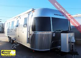 New RVs For Sale | Camper Clinic II | RV Dealership Located In Buda, TX