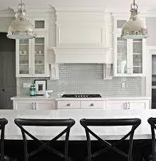 mini brick marble kitchen backsplash tiles design ideas