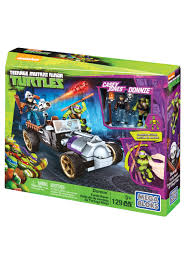 TMNT Mega Bloks Donnie Turtle Racer Road Rippers Monster Chasaurus Review Giveaway The Sewer Den Issue 53 Mutant Merch 3 Things From 2k3 Series Hot Wheels Monster Trucks Jam Avenger World Finals Green And Evan And Laurens Cool Blog 12513 Win Tickets To Jam At Nickelodeon Rolls Out New Blaze The Machines Coent Speed Demons Trucks Tmnt Bad Habit Youtube Truck Bounce House Moonwalk Houston Sky High Party Rentals Solos Most Teresting Flickr Photos Picssr Grave Digger 16 Wiki Fandom Powered By Wikia Pop Rides Turtle Van Teenage Ninja Turtles Hot Wheels Year 2011 124 Scale Die Cast Metal Body