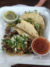 Dos Rositas - From Taco Trucks Columbus | Taco Trucks | Pinterest El Conquistador Taco Trucks In Columbus Ohio Rmhc Of Central Mendero Catracho Indonesian Alteatscolumbus Best Food Trucks Oh Axs Food Truck Festival Athlone Literary 5 To Try This Summer Grove City Apartments The Street Eats Hungrywoolf Cbus Fest On Twitter Thanks Nikosstreeteats For Challah 35 Photos 41 Reviews