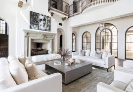 100 Living Rooms Inspiration Restoration Hardware Inspired Beige And White Living Room