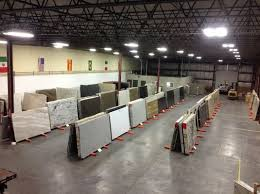 midwest tile marble granite get quote building supplies
