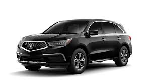 2019 MDX | Acura Canada New And Used Cars Trucks For Sale In Calgary Ab Northwest Acura 2014 Mdx White 15 Used Cars Trucks Suvs In Stock Wantagh 2016 Rdx Lead September Sales Hopkins Blog 2008 Mdx American Honda Breaks October Record On Strength Of Light Clarion Launches Map690trk Cv Nav System Aoevolution Tl Findlayacura Httpwwwacuralvegascom Vroom Awd Vehicles Kentucky Dealers Announces The 2015 Nsx Hybrid Electric Supercar Lcm Motorcars Llc Theodore Al 2513750068
