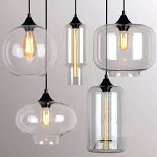 ceiling fans glass pendant light shades 52 in light bulb