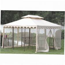 Costco Canada Outdoor Gazebos - Gazebo Ideas Deck Awning Ideas Home Canopy Diy Lawrahetcom Retractable Patio Awnings Depot Costco Amazon Pergola Window Coverings Wonderful Pergola Outdoor Covered Patio Design Ideas With Retractable Gallery L F Pease Company Picture With Sunshade For Rv Co Sunsetter Canada Reviews Cost Bunch Of Garage Portable Carport For