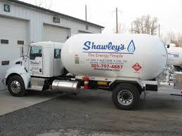 Propane Trucks For Sale | Keehn Service Corporation Shacman Lpg Tanker Truck 24m3 Bobtail Truck Tic Trucks Www Hot Sale In Nigeria 5cbm Gas Filliing Tank Bobtail Western Cascade 3200 Gallon Propane Bobtail 2019 Freightliner Lp 2018 Hino 338 With A 3499 Wg Propane 18p003 Trucks Trucks Dallas Freight Delivery Zip Sitting At Headquarters Kenworth Pinterest Ben Cadle Wins Second Place For Working Bobtailfirst Show2012 And Blueline Westmor Industries The Need Speed News Senior Airman Bradley Cassidy Secures To Loading