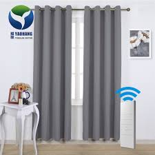 European Cafe Window Art Curtains by Wholesale Curtain Wholesale Curtain Suppliers And Manufacturers
