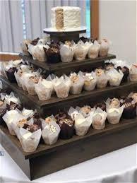 Scratch Wedding Tasting Event