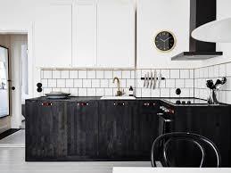 White Kitchen Design Ideas 2014 by Scandinavian Kitchens Ideas U0026 Inspiration