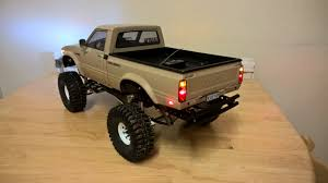 RC 1/10 Scale Tamiya Hilux Mountain Rider - The Build Truck Of The Week 142012 Axial Scx10 Rc Truck Stop 24ghz 116 4wd Remote Control Offroad Climber Pickup Car Traxxas Trx4 Land Rover Body Cversionmod To Part King Kong Ca10 Kit Cross Us Bruder Dodge Ram 2500 News 2017 Unboxing And Cversion Cars Model Shop Your Best Choice For Shops In Harlow Scale Trucks Tamiya Hauler Toyota Tundra Traxxas Bigfoot No 1 Buy Now Pay Later 0 Down Fancing 9395 Tow Full Mod Lego Technic Mindstorms Pin By Lynn Driskell On Race Pinterest Trophy Toysrus Chic Police Vehicle Full