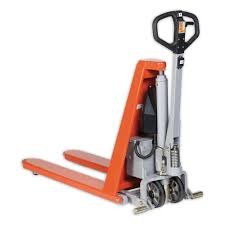 Electric High Lift Pallet Truck | Ladders And Access 2500kg Heavy Duty Euro Pallet Truck Free Delivery 15 Ton X 25 Metre Semi Electric Manual Hand Stacker 1500kg High Part No 272975 Lift Model Tshl20 On Wesco Industrial Lift Pallet Truck Shw M With Hydraulic Hand Pump Load Hydraulic Buy Pramac Workplace Stuff Engineered Solutions Atlas Highlift 2200lb Capacity Msl27x48 Jack The Home Depot Trucks Jacks Australia Wide United Equipment