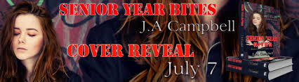 JeanzBookReadNReview COVER REVEAL