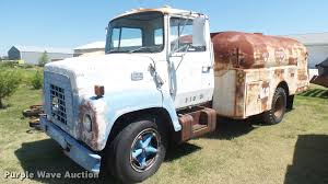 1971 Ford 700 Propane Fuel Truck   Item DL9974   SOLD! Septe... 20794 Clark C25 5000 Lbs Propane Forklift Coronado Equipment Sales Small Axe Truck Anas For Sale Eater Maine Roush Cleantech Autogas Trucks Plant Seeds A Greener 2016 Freightliner Business Class M2 106 Natural Gas Service Delivery Tank Services Inc New And Used Liberty 2007 Freightliner Columbia Cl112 For Healdsburg Ca Pig Dog Food Built By Prestige Custom Fleet Vehicles Clean American Energy 1991 Chevrolet Kodiak Propane Truck Item Ay9479 Sold No