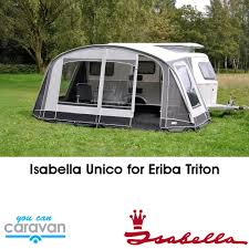 Unico Bologna Awning For Eriba Triton Forever Young | You Can Caravan Used Caravan Awnings For Sale Uk Immaculate Hobby Caravan Awning Isabella Full Porch Suncanopies Awning Curtain Elastic Spares Lowes Patio Awnings Bromame Used Isabella Second Hand Bag Shop World Suppliers And Cheap Fniture Ideas