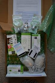 thefatdollar comenergy saving tips and an energy savings kit
