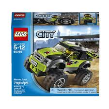Bricker - Construction Toy By LEGO 60055 Monster Truck Lego City Grand Prix Truck 60025 Toys R Us Logans Garbage 60118 Toysrus Toyworld Shop For Toys Instore Or Online From Leapfrog Duplo 10601 The Batman Movie Batmobile 70905 Truck 7848 Set Speed Build With Anpman Review Deutsch Youtube Police Bulldozer Breakin 60140 Sets Jungle Explorers Mobile Lab 160 Pickup Tow 60081 Brick Fan