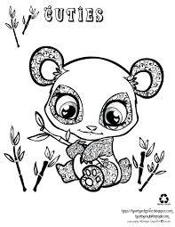cute panda coloring pages panda bear bunny rabbit dead body wheelbarrow s cute panda coloring sheets