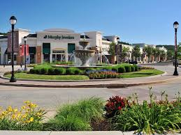 The Promenade Shops At Saucon Valley – Center Valley, Pennsylvania ... Barnes Noble Bn_happyvalley Twitter The Promenade Shops At Saucon Valley Arts Academy Charter Jensop Sing Traveler Idealist Dreamer Singer Pseverance Publishing Ipdent Publisher Lehigh Pa Online Bookstore Books Nook Ebooks Music Movies Toys Young Peoples Philharmonic Jsp Spring 2017 School Tour Mall To Add More Upscale Outdoor Shops Center Read Across America Dr Seuss Birthday Parties In Junior String And Valley Promenade 100 Images Challeing Lmt Officials Think