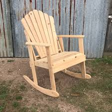 Adirondack Porch Rocker Amazoncom Wood Outdoor Rocking Chair Rustic Porch Rocker Heavy Aspen Log Fniture Of Utah Best Way For Your Relaxing Using Wicker Ladder Back 90 Leisure Lawns Collection R525 Acacia Unfinished Wilmington Arihome Amish Made Patio Chair801736 The And Side Table Walmartcom Tortuga Jakarta Teak Chairtkrc All Weather Indoor Natural Adirondack Pine Country Marlboro