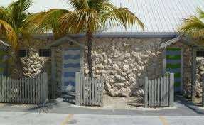 El Patio Motel Key West by Ibis Bay Resort Key West