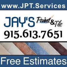 s paint and tile get quote tiling el paso tx phone