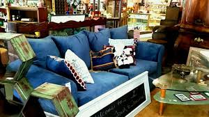 Asheville Consignment Antiques Resale Furniture Shop U Haul Truck ... Ask The Expert How Can I Save Money On Truck Rental Moving Insider U Haul Pickup Trucks Inspirational Evolution Of My Why Are Californians Fleeing Bay Area In Droves Ez Leasing 5624 Kearny Villa Rd San Diego Ca Uhaul Nyc Best Image Kusaboshicom Truck Rental Coupons Codes 2018 Staples Coupon 73144 Rentals Coupons Elegant Cargo Van To It All Edgewater Indian River Self Storage News 17 Ft Awesome What Is Gas Mileage A Flatbed Dels
