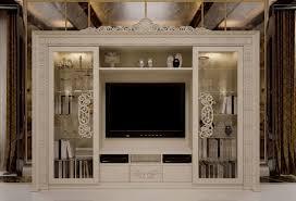 klassische luxus wohnzimmermöbel opera italienische