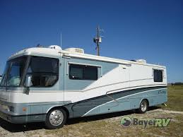 Used 1999 Airstream RV Airstream Cutter Diesel 35 Motor Home Class A ... Truck Campers Rv Business New 2018 Airstream Tommy Bahama Inrstate Grand Tour Motor Home Weekend Luxury Living In Classic Alinum Trailer Food Truck Foote Family Nomad Trailer In Traffic For American Simulator Camper Shell Or No Pickup Tv Forums The Lweight Ptop Revolution Basecamp You Can Pull Behind A Subaru How To Choose The Right Live Fulltime Travelers Truckdomeus 1968 Avion C11 Restoration Forums Reincarnated From Family Camper Airbnb