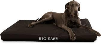 Extra Dog Beds by K9 Ballistics