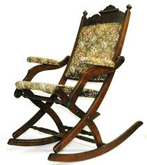 Antique Folding Rocking Chair W Arms Sewing Victorian ... Singer Model 45223 Simanco Sewing Machine For Sale Victorian Folding Campaign Chair The Hoarde Bargain Johns Antiques Antique Childs Idea For My Antique Folding Rocking Chair In 2019 Rocking Vtg Womens W Arms German Dollhouse Gilt Soft Metal Basket Early 1900s Large 1 Scale Vintage Chairs With Grain Sack Stencil Prodigal Pieces Set Of 3 Mid Century Stakmore Wood Armless Elegant Bentwood Ding Sets Pairs Br7 Wcabinet And