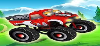 Kids Car Racing Game Is On AppRater Monster Truck Games For Kids Trucks In Race Car Racing Game Videos For Neon Green Robot Machine 7 Red Vehicles Learning 2 Android Tap Omurtlak2 Easy Monster Truck Games Kids Destruction Dinosaur World Descarga Apk Gratis Accin Juego Para The 10 Best On Pc Gamer Boysgirls 4channel Remote Controlled Off Mario Wwwtopsimagescom Youtube