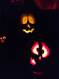 Roger Williams Pumpkin Spectacular 2017 by The Coolest Pumpkin Display You U0027ll Ever See U2013 They Call Me Fushilou