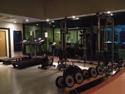 le havre salle de sport salle de sport photo de hotel pasino le havre tripadvisor