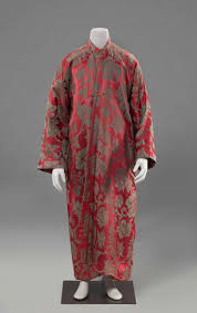 A Banyan Through Portuguese Banian And Arabic From The Gujarati Vaniyo Meaning Merchant Is Garment Worn By Men In