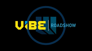 Whitlock VIBE ROADSHOW - YouTube Geotab On Twitter Fuel Efficient Trucking Is It Possible Based Tctortrailer Fuel Efficiency Tour Set To Begin In September Approach From A Variety Of Angles Fleet Owner Volvo Trucks Vera Electric Autonomous And Could Change Run Less Truck Roadshow Achieving 101 Avg Mpg Mobile Units Manufacturer Toutenkamion New Hino 500 Roadshow South Africa Youtube Scs Softwares Blog July 2018 Meet The Seven Drivers Who Are Running Less Virgin European Truck Launch Day Tesla Semi Stands Shake Up Industry