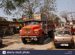 India, Assam, Majuli Island, Garamur Village, Truck Driving Through ... Commissioners Decision Indian River Transport Ltd Ctc No Overnite Transportation Co Rays Truck Photos Trucking Beelman India Assam Majuli Island Garamur Village Truck Driving Through Clovis New Mexico Youtube Sea Sky Cargo Service P Kathmandu Nepal Project Weekly 2015 Kenworth T660 Tandem Axle Sleeper For Sale 9429 Driving Jobs At Preloader Worlds Lonbiggheaviest Extreme Carrying Heavy Load