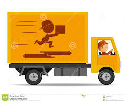 Truck Delivery With Driver Stock Vector. Illustration Of Horizontal ... Delivery Truck Clipart 8 Clipart Station Stock Rhshutterstockcom Cartoon Blue Vintage The Images Collection Of In Color Car Clip Art Library For Food Driver Delivery Truck Vector Illustration Daniel Burgos Fast 101 Clip Free Wiring Diagrams Autozone Free Art Clipartsco Car Panda Food Set Flat Stock Vector Shutterstock Coloring Book Worksheet Pages Transport Cargo Trucking