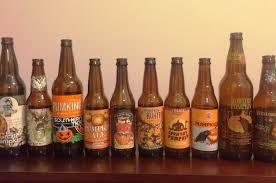 Imperial Pumpkin Ale by Capital Cooking With Lauren Desantis Cheers To Beer Pumpkin