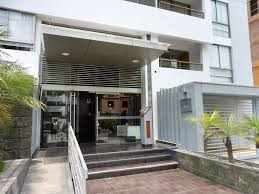 100 Houses For Sale In Lima Peru Apartment Miraflores Jacuzzi Pardo Bookingcom