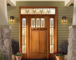 Therma Tru Patio Doors by Thermatru Door Jpg