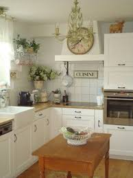 Home Decorating Kitchen On A Budget