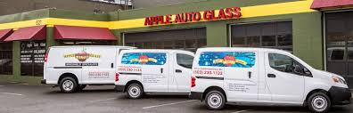 Portland Oregon Auto Glass - Apple Auto Glass Buick Cars Gmc Trucks For Sale In Portland At Of Beaverton Classic And Parts Come To Oregon Hot Rod Network Hyster Forklift 1888 5087278 Fleetpride Home Page Heavy Duty Truck Trailer Vacuum Auto Glass Apple Perfect Hauler 1962 Ford Ranchero Tec Equipment Leasing