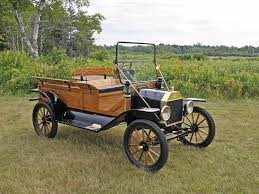 Auctions - 1914 Ford Model T Express NO RESERVE | Owls Head ... 1926 Ford Model T 1915 Delivery Truck S2001 Indy 2016 1925 Tow Sold Rm Sothebys Dump Hershey 2011 1923 For Sale 2024125 Hemmings Motor News Prisoner Transport The Wheel 1927 Gta 4 Amazoncom 132 Scale By Newray New Diesel Powered 1929 Swaps Pinterest Plans Soda Can Models 1911 Pickup Truck Stock Photo Royalty Free Image Peddlers