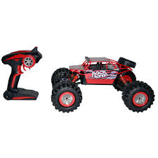 Rock Rover Amphibious Remote Control 4WD Toy | Catch The Deal Dropship Huanqi 739 110 Scale 24g 2wd 42kmh Rechargeable Remote Monster Rockslide Truck Fao Schwarz Best Choice Products Rc Stunt Car Control W 360 Degree F Powerful Rock Crawler 4x4 Drive Rampage Mt V3 15 Gas Cars Full Proportion 9116 Buggy 112 Off Road Amazoncom Gp Nextx S600 24 Ghz Pro System 1 Toys Foxx S911 High Speed Race 24ghz Offroad Veh Vokodo Light Up Body And Wheels Ready Thunder Smash Ups Radio Battle Racing Buy Babrit Speedy Cars 40kmh Rtr Control
