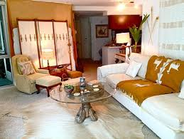 Safari Decor For Living Room by Bitchin U0027 Digs Design U0026 Real Estate By Tessa Hendrie U0026 Alyssa