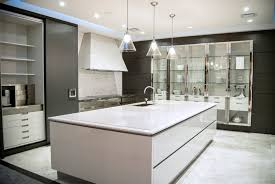 Empire Flooring Charlotte Nc by Bathrooms Design Showroom Empire Kitchen Bath Sink Showrooms