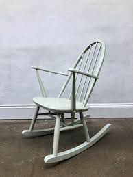 Vintage 60's Ercol Windsor Rocking Chair. Retro Danish G Plan Mid Century Building A Modern Plywood Rocking Chair From One Sheet Rockrplywoodchallenge Chair Ana White Doll Plan Outdoor Wooden Rockers Free Chairs Tedswoodworking Plans Review Armchair Plans To Build Adirondack Rocker Pdf Rv Captains Kids Rocking Frozen Movie T Shirt 22 Unique Platform Galleryeptune Childrens For Beginners Jerusalem House Agha Outside Interiors